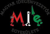 Magyar Idegenvezetők Egyesülete