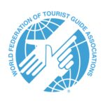 World Federation of Tourist Guide Associations